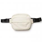 Multi Hold Bag(Natural)