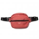Multi Hold Bag(Apricot)