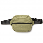 Multi Hold Bag(Olive)