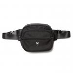 Limited Multi Hold Bag(Black)