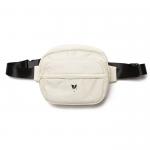 Limited Multi Hold Bag(Natural)