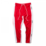 FourthTrack Pants (RED)