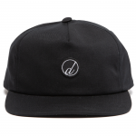 Draw Wappen Cap(Black)<img class='new_mark_img2' src='https://img.shop-pro.jp/img/new/icons53.gif' style='border:none;display:inline;margin:0px;padding:0px;width:auto;' />