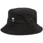 Heartache Bucket Hat(Black)<img class='new_mark_img2' src='https://img.shop-pro.jp/img/new/icons53.gif' style='border:none;display:inline;margin:0px;padding:0px;width:auto;' />