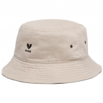 Heartache Bucket Hat(Putty)<img class='new_mark_img2' src='https://img.shop-pro.jp/img/new/icons53.gif' style='border:none;display:inline;margin:0px;padding:0px;width:auto;' />