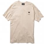Heartache T-shirts(Sand)