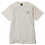 Nautical T-shirts(Natural)