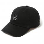 Nautical Cap(Black)