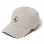 Nautical Cap(Putty)