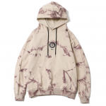 Tie Dye Pullover Hooded (Sand)<img class='new_mark_img2' src='https://img.shop-pro.jp/img/new/icons1.gif' style='border:none;display:inline;margin:0px;padding:0px;width:auto;' />
