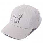 Scribble Cap(Putty)