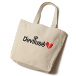 Tote Bag(Natural)<img class='new_mark_img2' src='https://img.shop-pro.jp/img/new/icons53.gif' style='border:none;display:inline;margin:0px;padding:0px;width:auto;' />
