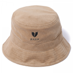 Heartaches Pile Bucket Hat(Moca)