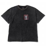 One Life T-shirts(Black)