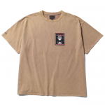 One Life T-shirts(Sand)