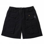 Storage Shorts Type�(Black)