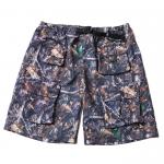 Storage Shorts Type�(Camo)