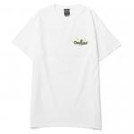 22nd Anniv T-shirts(White)