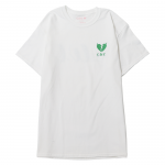 GWL  Heartaches T-shirts(White)