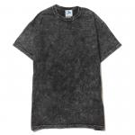 GWL Mind T-shirts(Black)