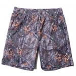 Camo Shorts(Tree Camo)