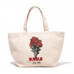 Bloom Mini Bag(Natural)