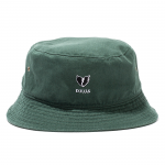 Heartaches Bucket Hat(Green)