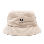 Heartaches Bucket Hat(Putty)