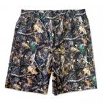 Camo Shorts(Camo)