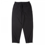 Carpenter Pants(Black)