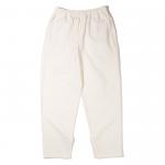Carpenter Pants(White)