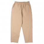 Carpenter Pants(Khaki)