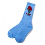 Bloom Socks(Water)