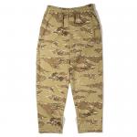 Various Camo Pants(Tiger)