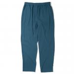 Slacks Pants(Blue)