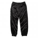 Velvet  Pants(Black)<img class='new_mark_img2' src='https://img.shop-pro.jp/img/new/icons5.gif' style='border:none;display:inline;margin:0px;padding:0px;width:auto;' />