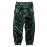 Velvet  Pants(Green)<img class='new_mark_img2' src='https://img.shop-pro.jp/img/new/icons5.gif' style='border:none;display:inline;margin:0px;padding:0px;width:auto;' />