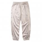 Velvet  Pants(Light Gray)<img class='new_mark_img2' src='https://img.shop-pro.jp/img/new/icons5.gif' style='border:none;display:inline;margin:0px;padding:0px;width:auto;' />