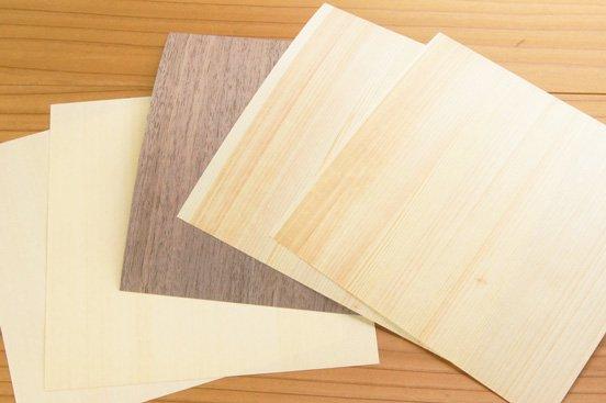 ハート 折り紙 木 折り紙 : tenchirin.co.jp