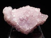 アリゾナ産フローライト (Fluorite / Arizona)