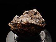 イングランド産フローライト (Fluorite / England)