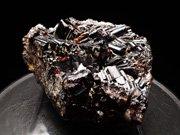 ザギマウンテン産ベスビアナイト (Vesuvianite / Zagi Mountain)