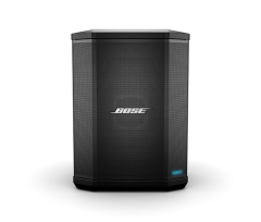 【一か月レンタル】BOSE ポータブルPAシステム S1 Pro system【服部管楽器】