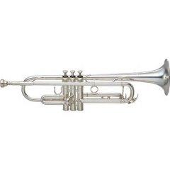 【新品】ヤマハ トランペット YTR-850GS 【服部管楽器】