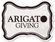 デザイン雑貨・オーガニックコスメならギフト通販のARIGATO GIVING