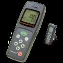 ルミテスター PD-30 APT測定器 キッコーマン製 【送料無料】【現金特価】