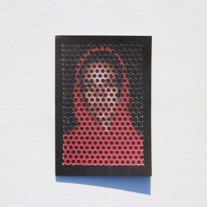 Welcome Stranger - Peter Sutherland (New York, USA)