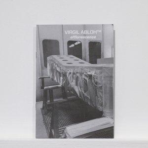 efflorescence - VIRGIL ABLOH (Illinois, USA)