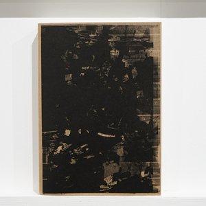 Yusuke Yamatani - Doors