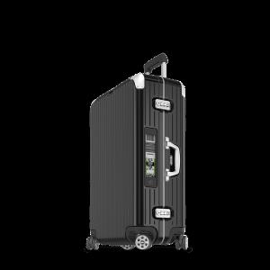 リモワ リンボ 882.73.50.5 【TSA】【E-Tag】 87L ブラック 4輪の写真